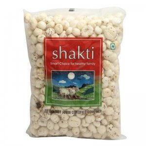 shakti phool makhana 250g VizagShop.com