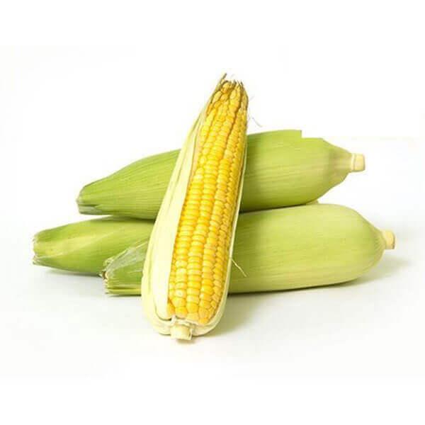 Order Sweet Corn online in VIsakhapatnam