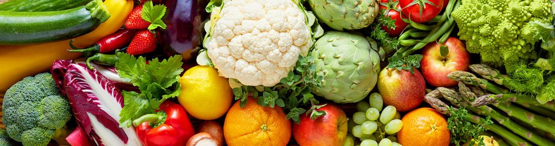 vegetables VizagShop.com