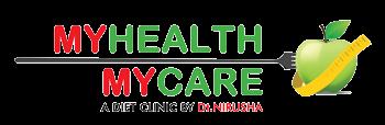My Health My Care